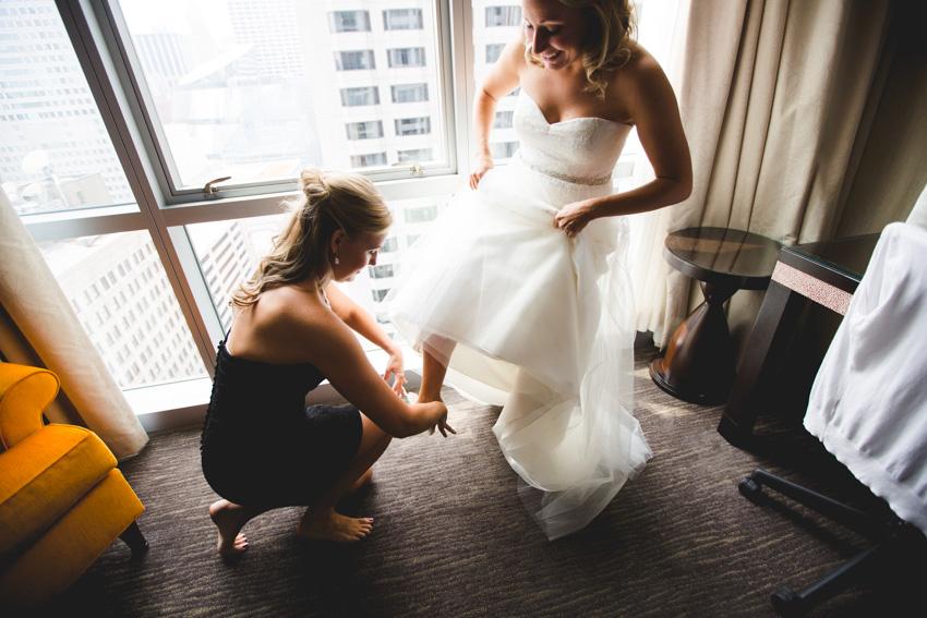 chicago-wedding-photography-joffrey-ballet_0005.jpg