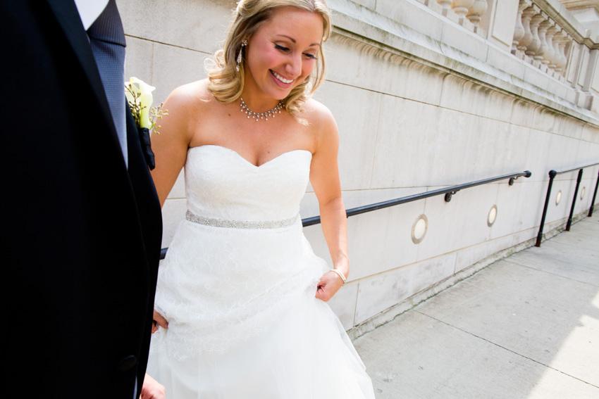 chicago-wedding-photography-joffrey-ballet_0007.jpg