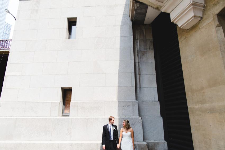 chicago-wedding-photography-joffrey-ballet_0008.jpg