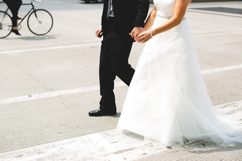 chicago-wedding-photography-joffrey-ballet_0009.jpg