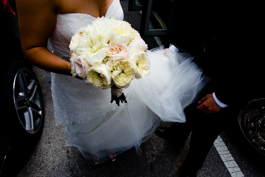 chicago-wedding-photography-joffrey-ballet_0011.jpg
