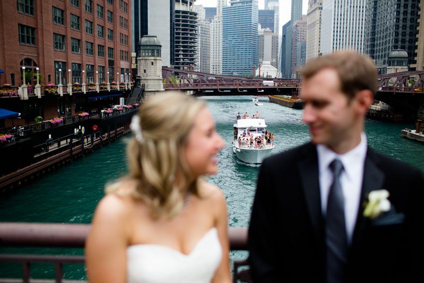 chicago-wedding-photography-joffrey-ballet_0012.jpg