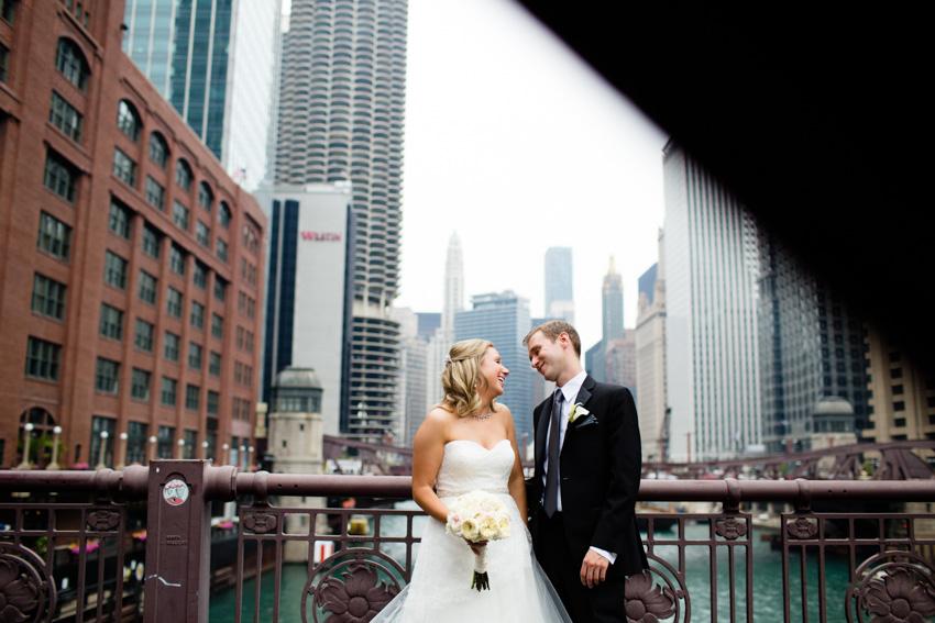 chicago-wedding-photography-joffrey-ballet_0014.jpg