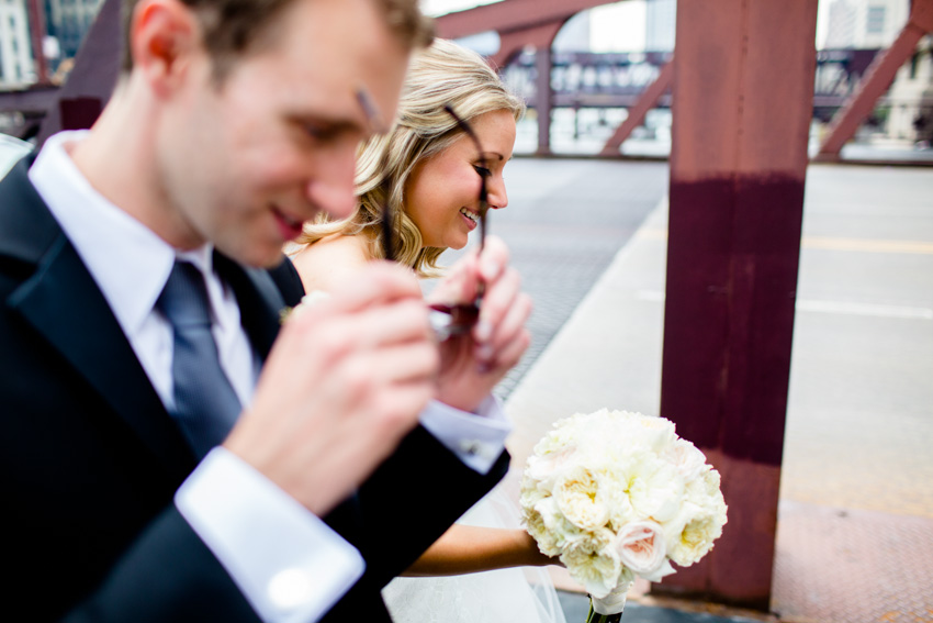 chicago-wedding-photography-joffrey-ballet_0015.jpg