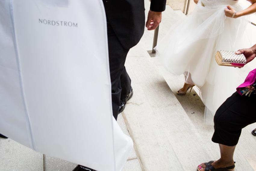 chicago-wedding-photography-joffrey-ballet_0017.jpg