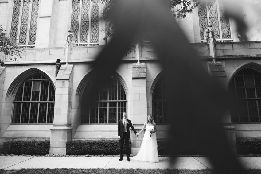 chicago-wedding-photography-joffrey-ballet_0018.jpg