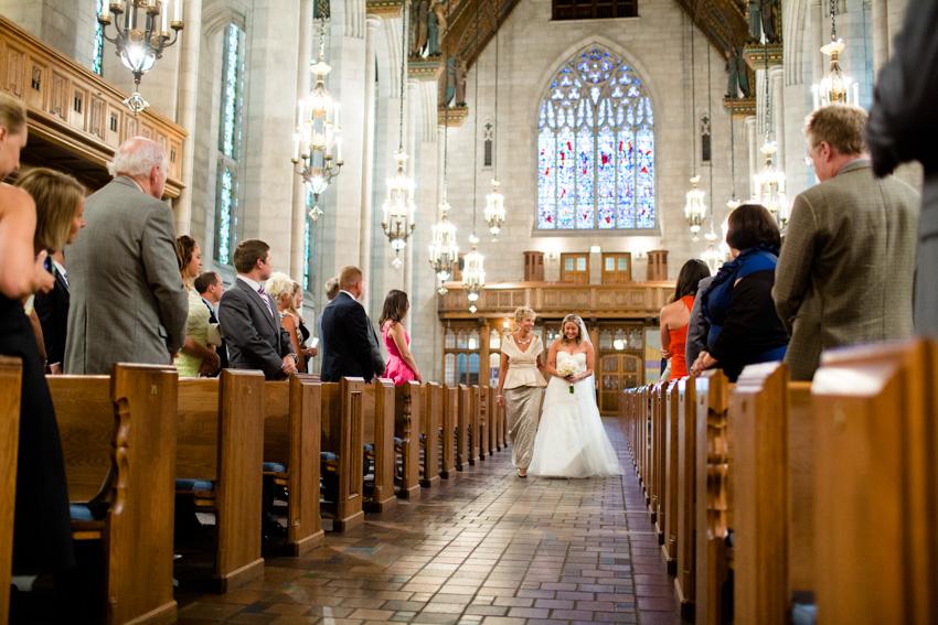 chicago-wedding-photography-joffrey-ballet_0023.jpg