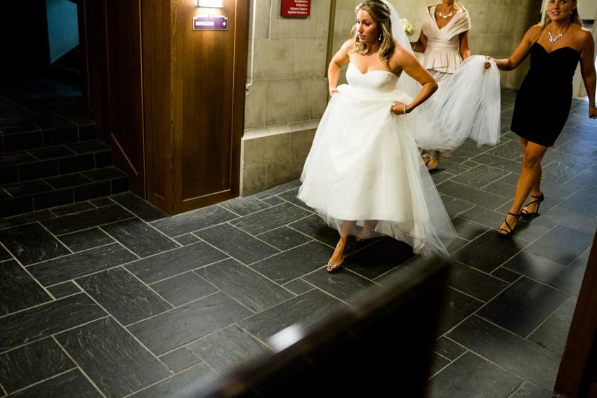 chicago-wedding-photography-joffrey-ballet_0022.jpg