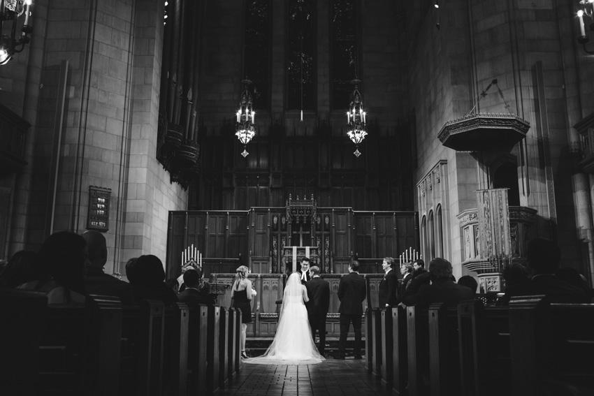 chicago-wedding-photography-joffrey-ballet_0025.jpg