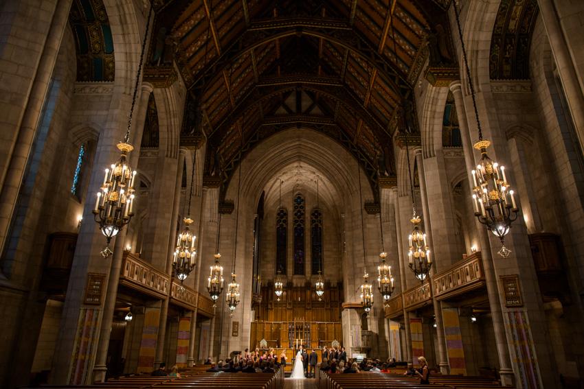 chicago-wedding-photography-joffrey-ballet_0026.jpg