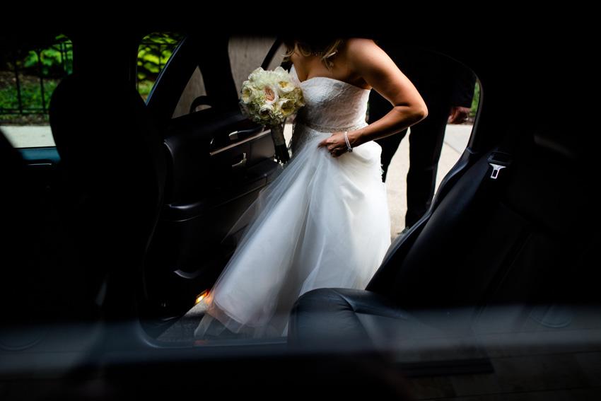chicago-wedding-photography-joffrey-ballet_0029.jpg
