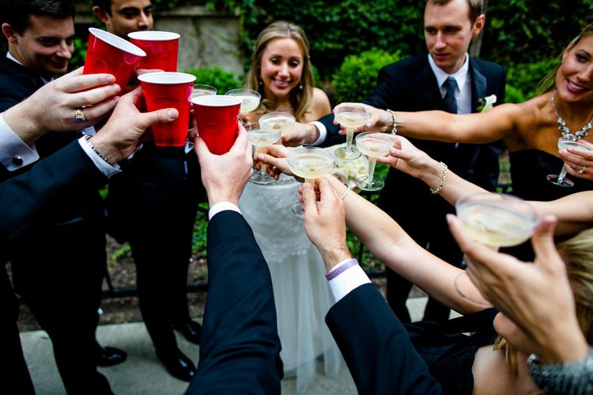 chicago-wedding-photography-joffrey-ballet_0028.jpg