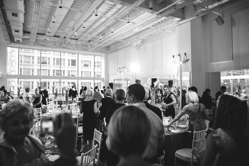 chicago-wedding-photography-joffrey-ballet_0031.jpg