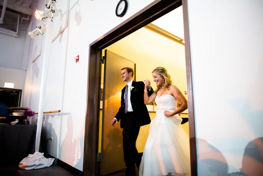 chicago-wedding-photography-joffrey-ballet_0033.jpg