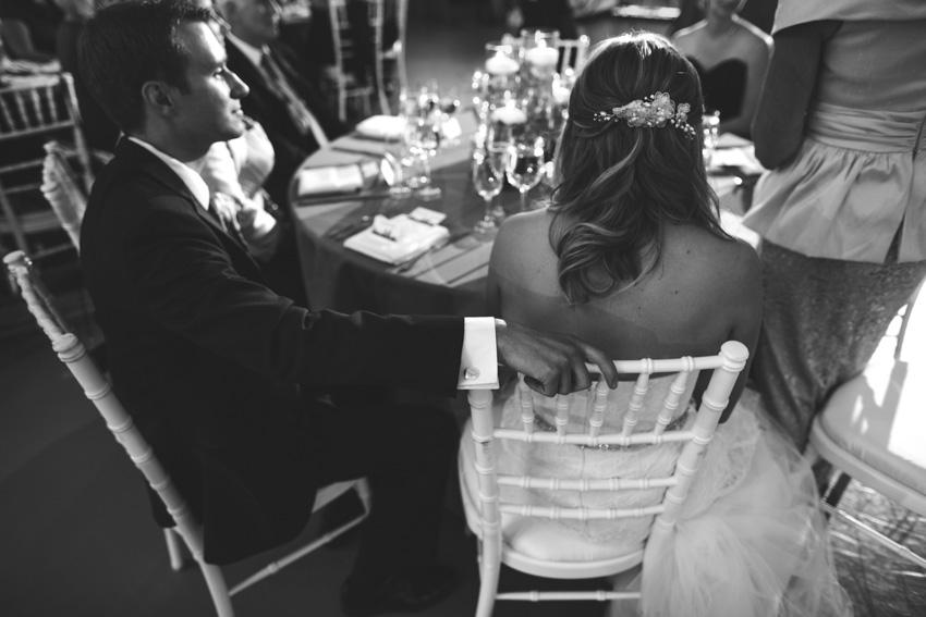 chicago-wedding-photography-joffrey-ballet_0034.jpg