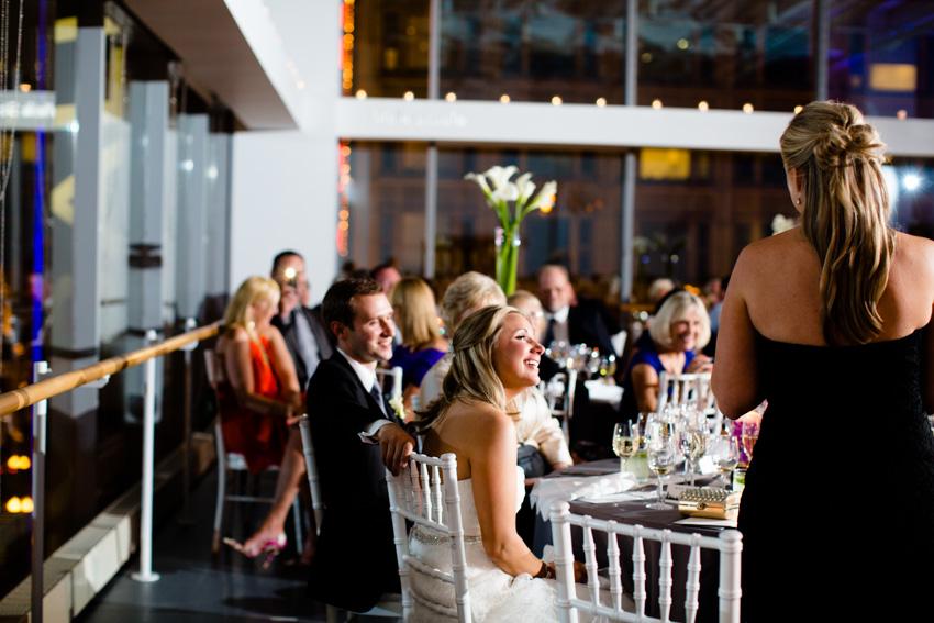 chicago-wedding-photography-joffrey-ballet_0035.jpg