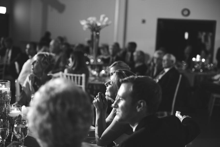 chicago-wedding-photography-joffrey-ballet_0036.jpg