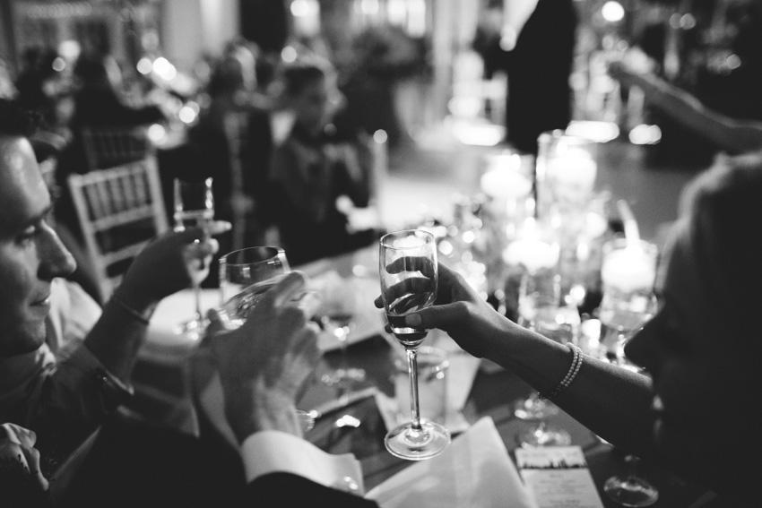 chicago-wedding-photography-joffrey-ballet_0037.jpg