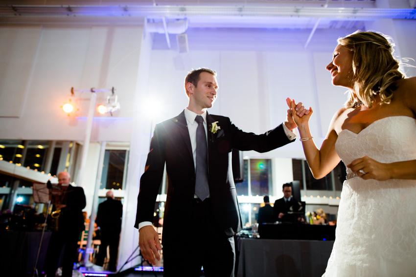 chicago-wedding-photography-joffrey-ballet_0038.jpg