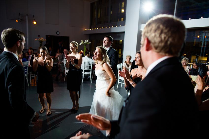 chicago-wedding-photography-joffrey-ballet_0039.jpg