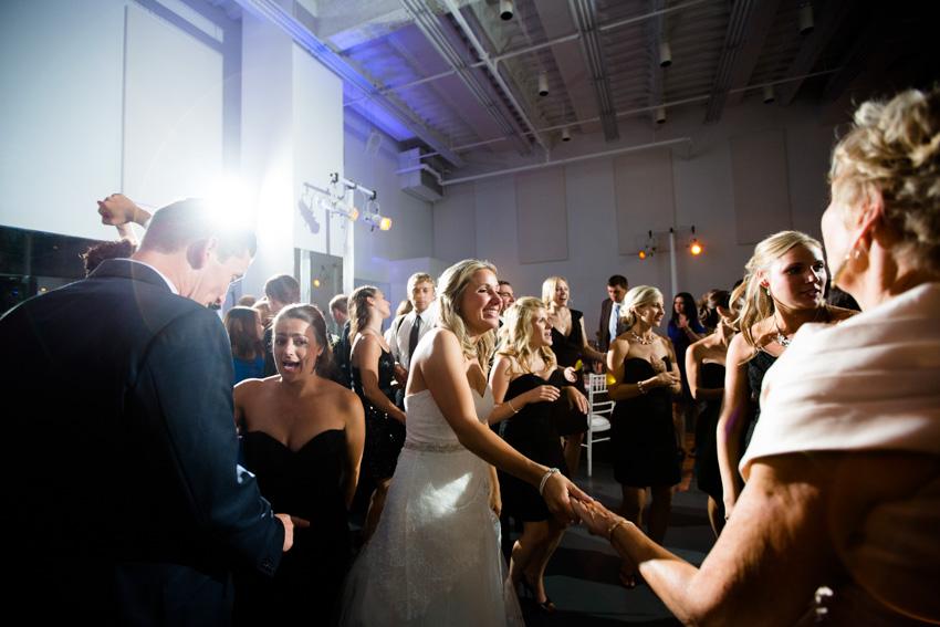 chicago-wedding-photography-joffrey-ballet_0040.jpg