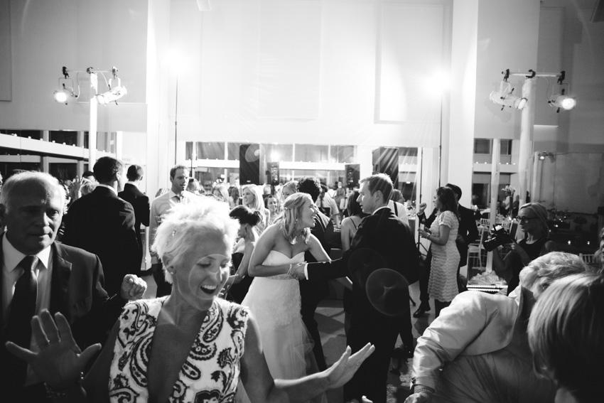 chicago-wedding-photography-joffrey-ballet_0041.jpg