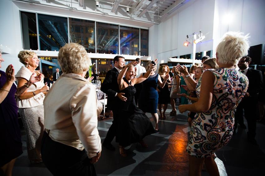 chicago-wedding-photography-joffrey-ballet_0042.jpg