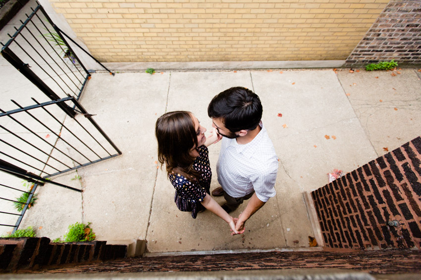 chicago-engagement-photography-jv_0009.jpg
