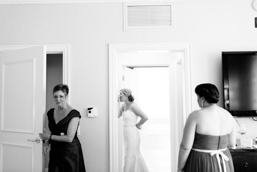 salvage-one-wedding-chicago_0007.jpg