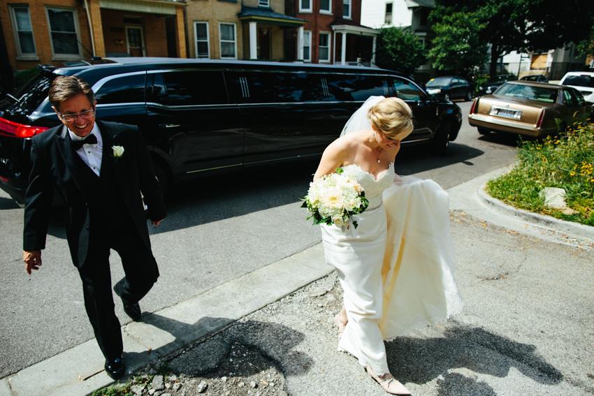 salvage-one-wedding-chicago_0010.jpg