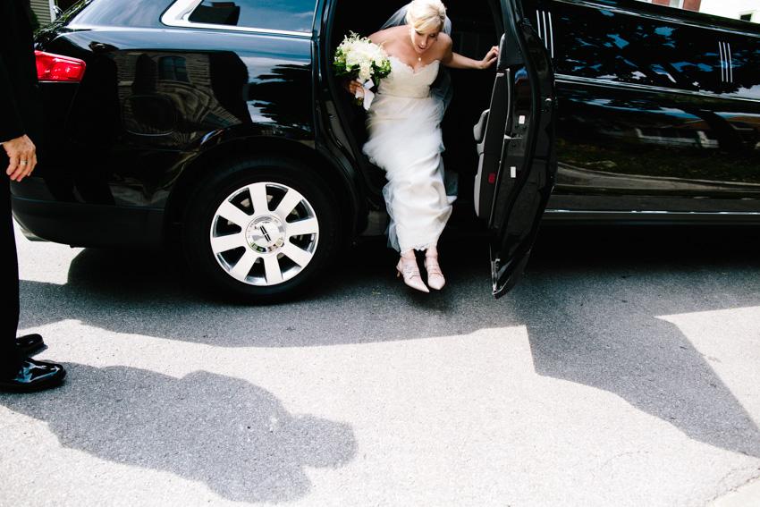 salvage-one-wedding-chicago_0009.jpg