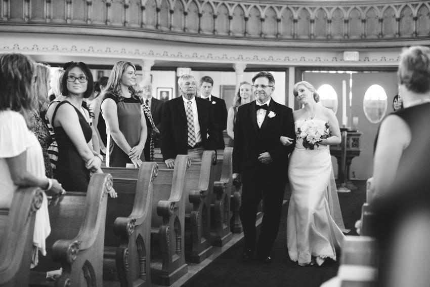 salvage-one-wedding-chicago_0012.jpg