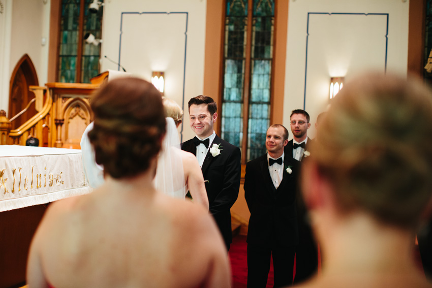 salvage-one-wedding-chicago_0013.jpg