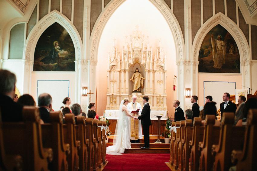 salvage-one-wedding-chicago_0016.jpg
