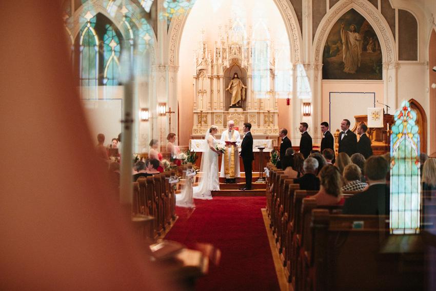 salvage-one-wedding-chicago_0015.jpg