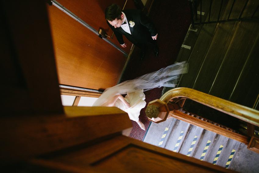 salvage-one-wedding-chicago_0018.jpg