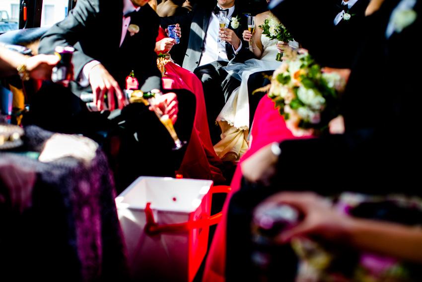 salvage-one-wedding-chicago_0020.jpg