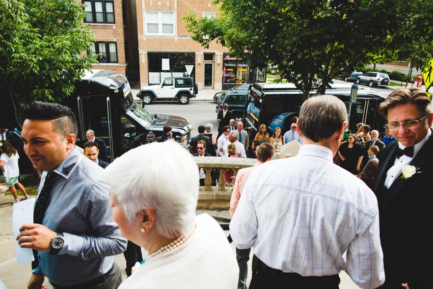 salvage-one-wedding-chicago_0019.jpg