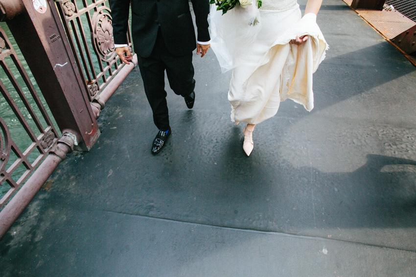 salvage-one-wedding-chicago_0024.jpg