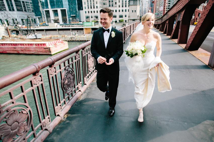 salvage-one-wedding-chicago_0025.jpg