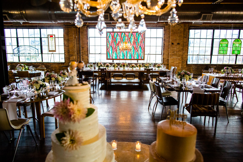 salvage-one-wedding-chicago_0028.jpg