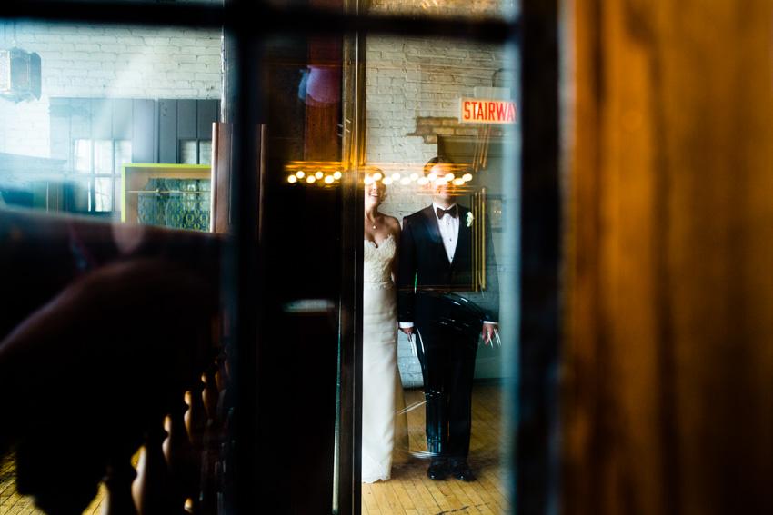 salvage-one-wedding-chicago_0030.jpg