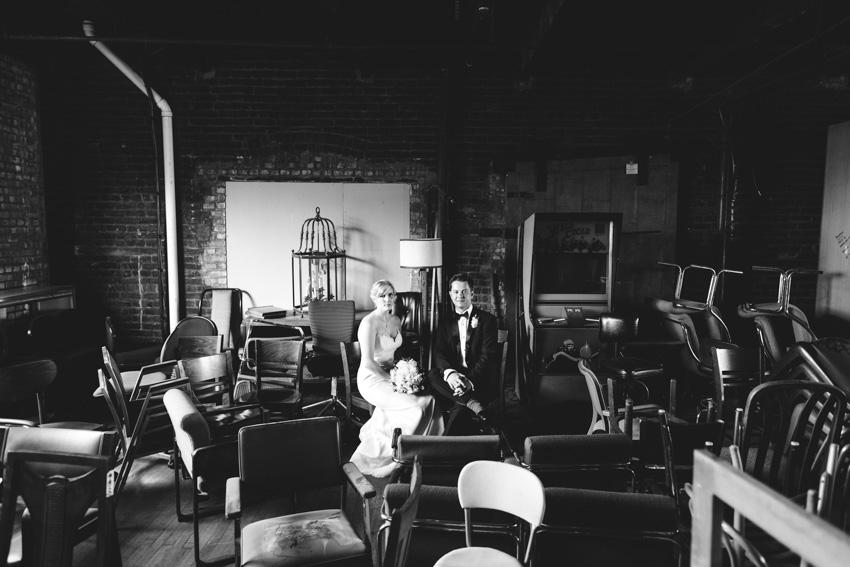 salvage-one-wedding-chicago_0031.jpg