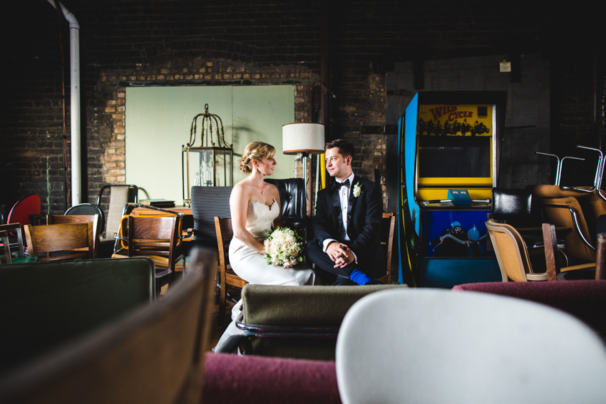 salvage-one-wedding-chicago_0032.jpg