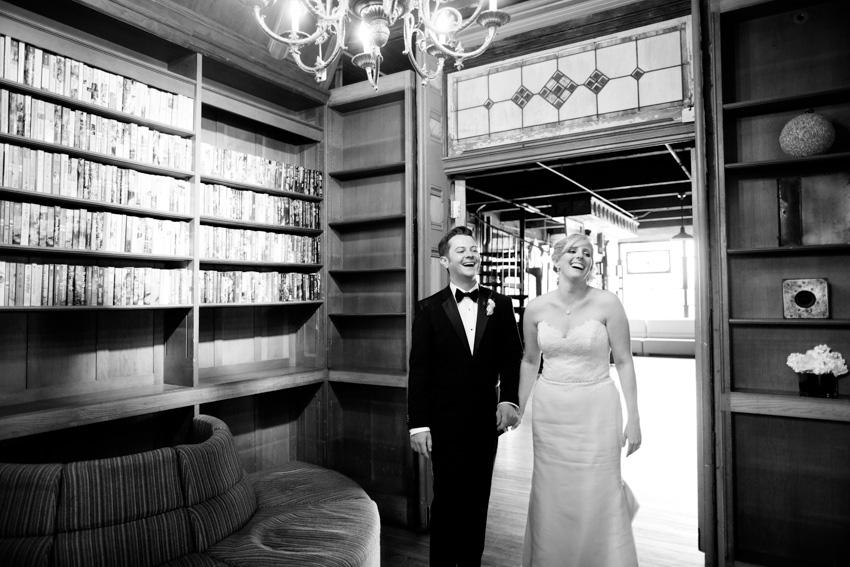 salvage-one-wedding-chicago_0035.jpg