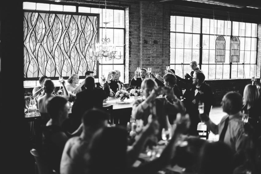 salvage-one-wedding-chicago_0036.jpg