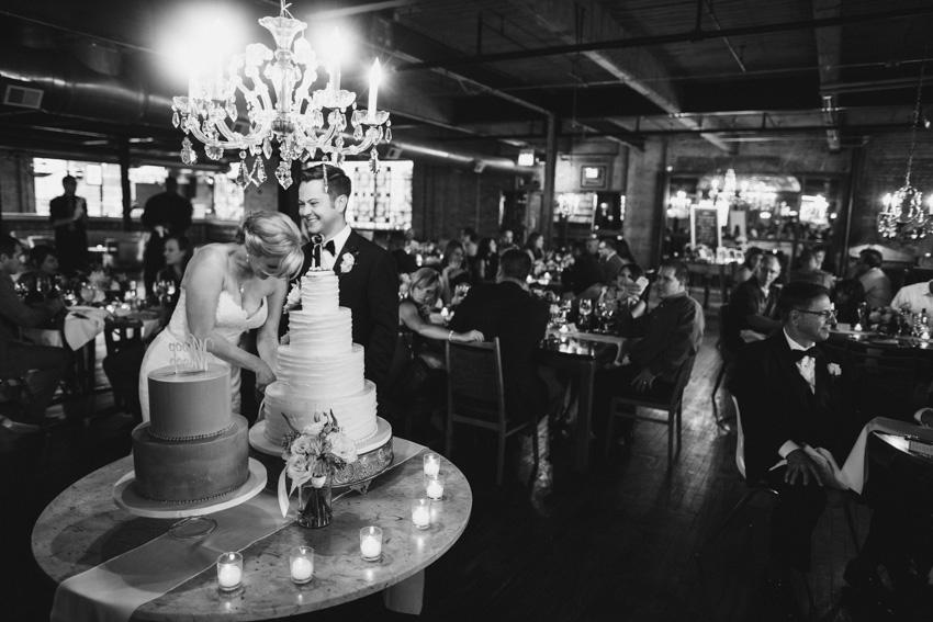 salvage-one-wedding-chicago_0040.jpg