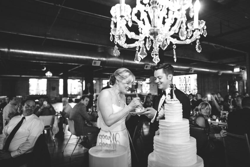 salvage-one-wedding-chicago_0041.jpg