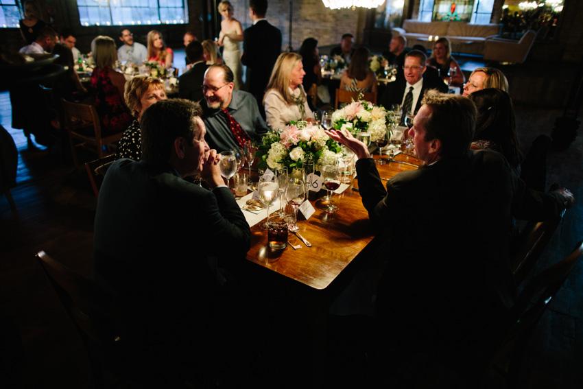 salvage-one-wedding-chicago_0042.jpg
