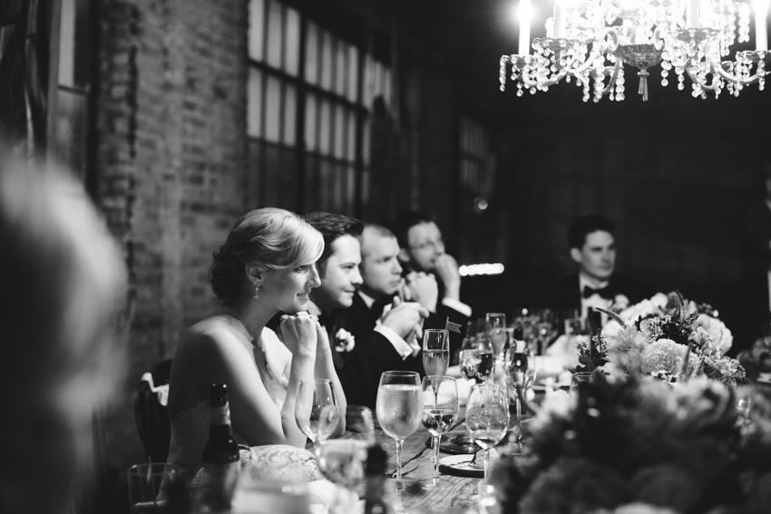 salvage-one-wedding-chicago_0043.jpg